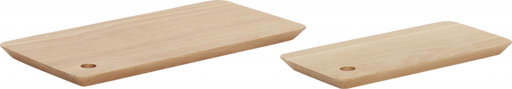 snijplanken-eikenhout---set-van-2---rechthoek---hubsch[0].jpg